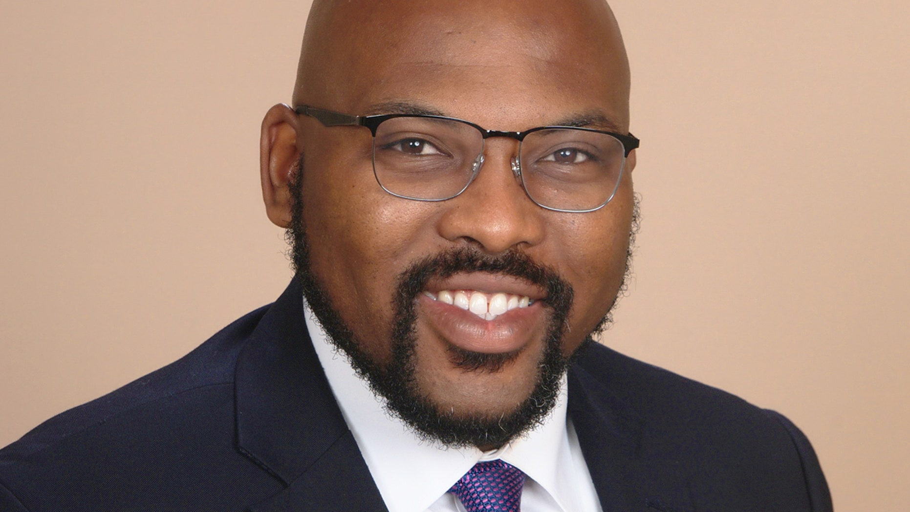 "Dr. Deandre Poole, a Florida Atlantic University instructor and president of the United Faculty of Florida - FAU chapter, is running for in the 2020 election to become Palm Beach County supervisor of elections. In 2013, he made headlines for a class assignment instructing students to write ""J-E-S-U-S"" on a piece of paper and then step on it."