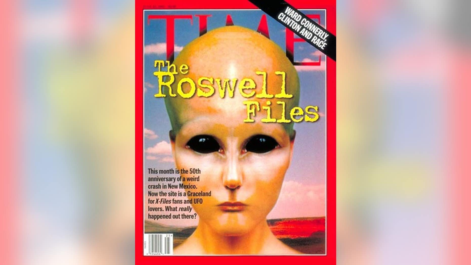 Westlake Legal Group RoswellIncidentTime This Day in History: June 24 fox-news/us/this-day-in-history fox news fnc/us fnc article 87a6e47e-a6f2-5dc4-bded-3233958eec7e