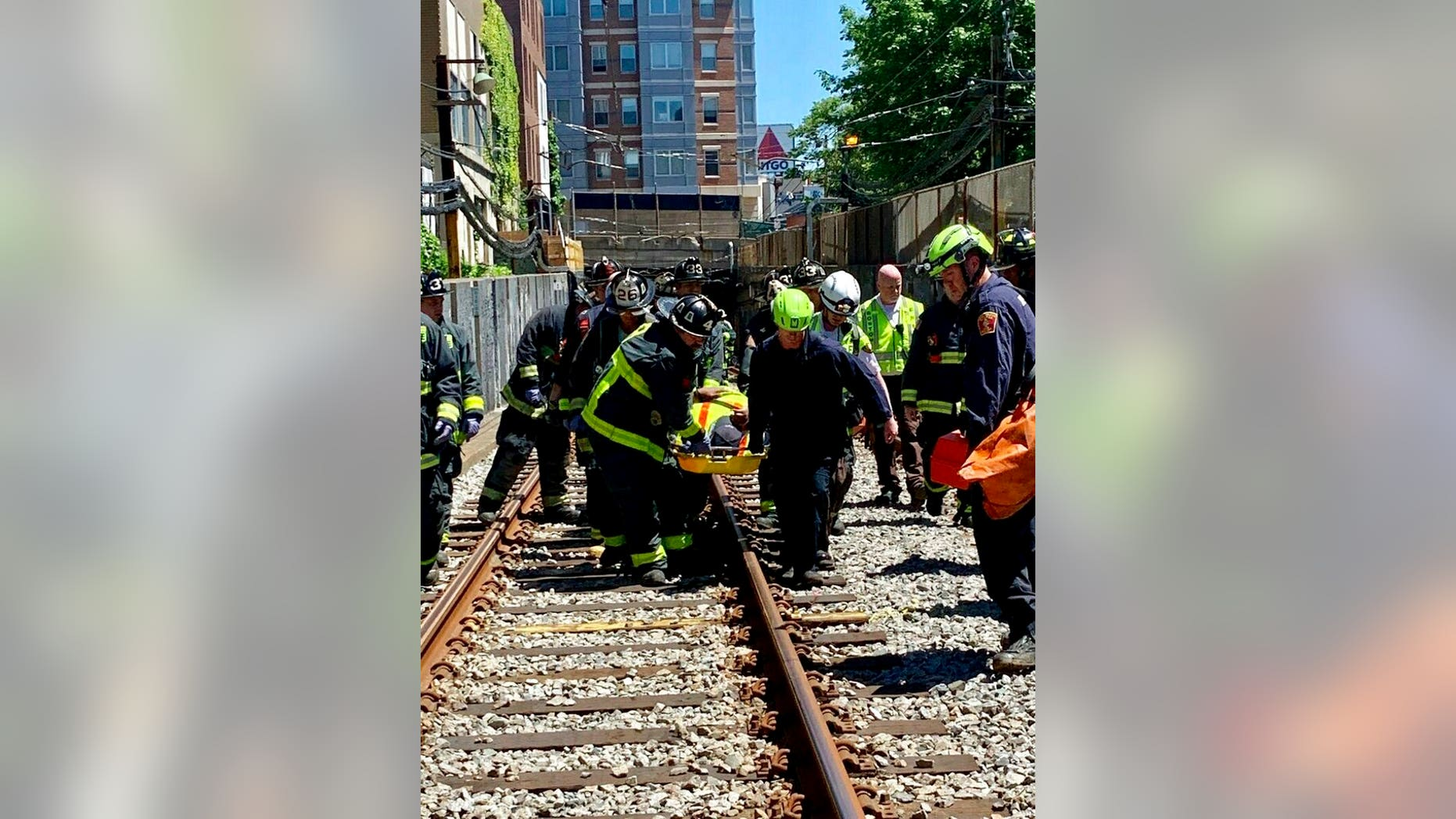 Westlake Legal Group trains Nine hospitalized in Boston subway derailment  fox-news/us/disasters/transportation fox-news/sports/mlb/boston-red-sox fox news fnc/us fnc Barnini Chakraborty article 02ce5519-62f6-520e-af14-f209a75adb00
