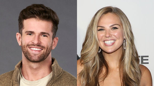 "Jed Wyatt, a contestant on this season of ABC's ""The Bachelorette,"" allegedly had a girlfriend while filming the show, according to a report."