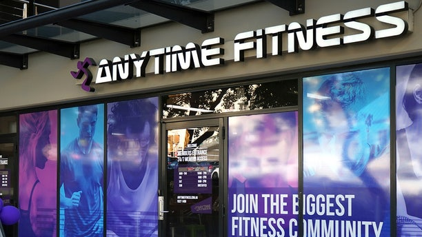 "One woman was left ""horrified"" to receive a body-shaming promotional email from a Connecticut location of Anytime Fitness gym."