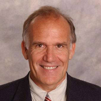 Victor Davis Hanson