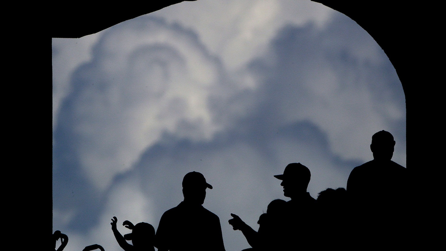 Westlake Legal Group MLB-Royals-fans Kansas City Royals will extend protective netting at stadium fox-news/sports/mlb/kansas-city-royals fox-news/sports/mlb fnc/sports fnc Associated Press article 3cb77057-3b38-5118-84fe-e40afa8d5230