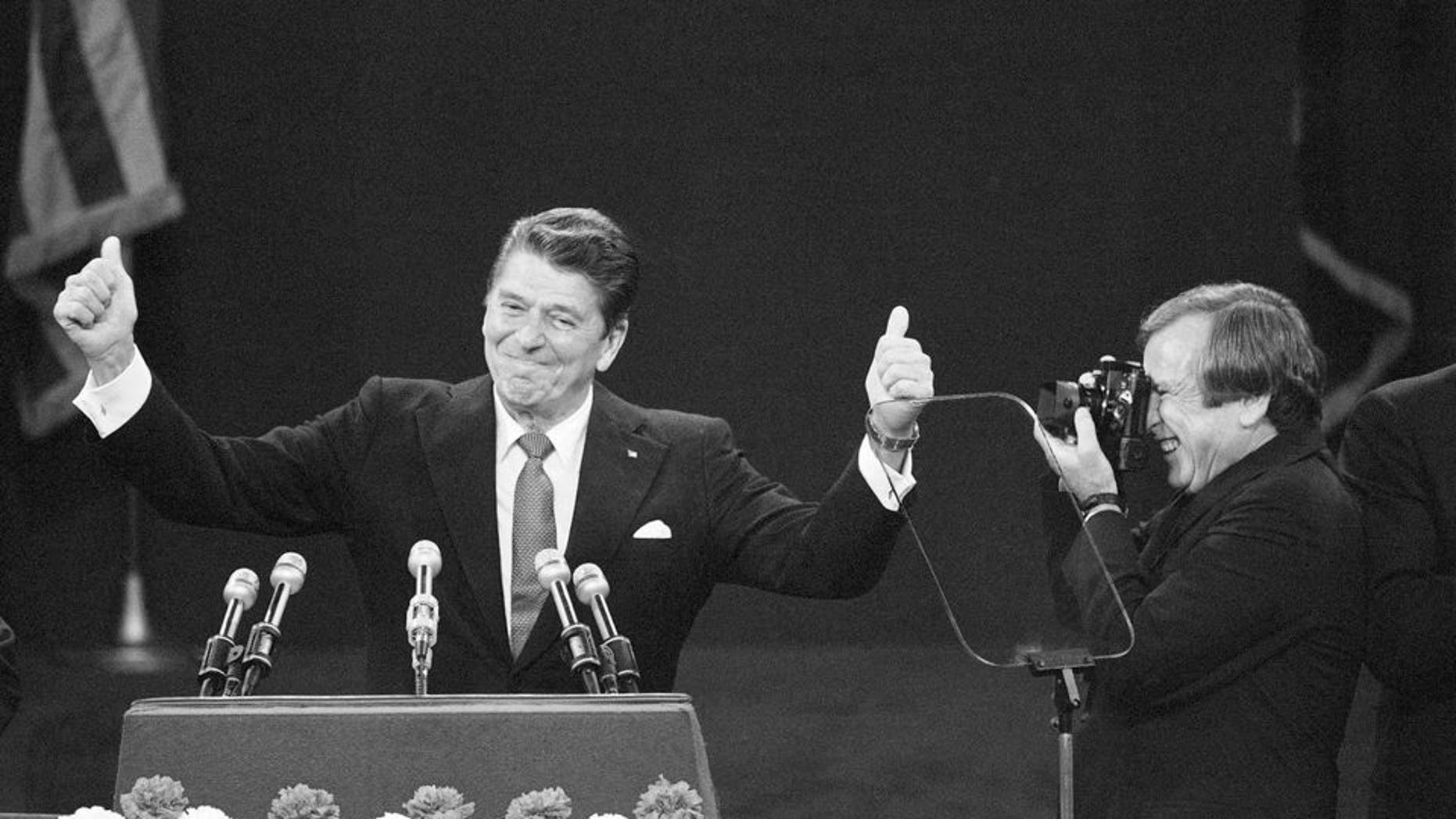 Westlake Legal Group Reagan1980AP This Day in History: July 14 fox-news/us/this-day-in-history fox news fnc/us fnc article 0f3adb25-5e5f-55e8-986f-22ba960bf895