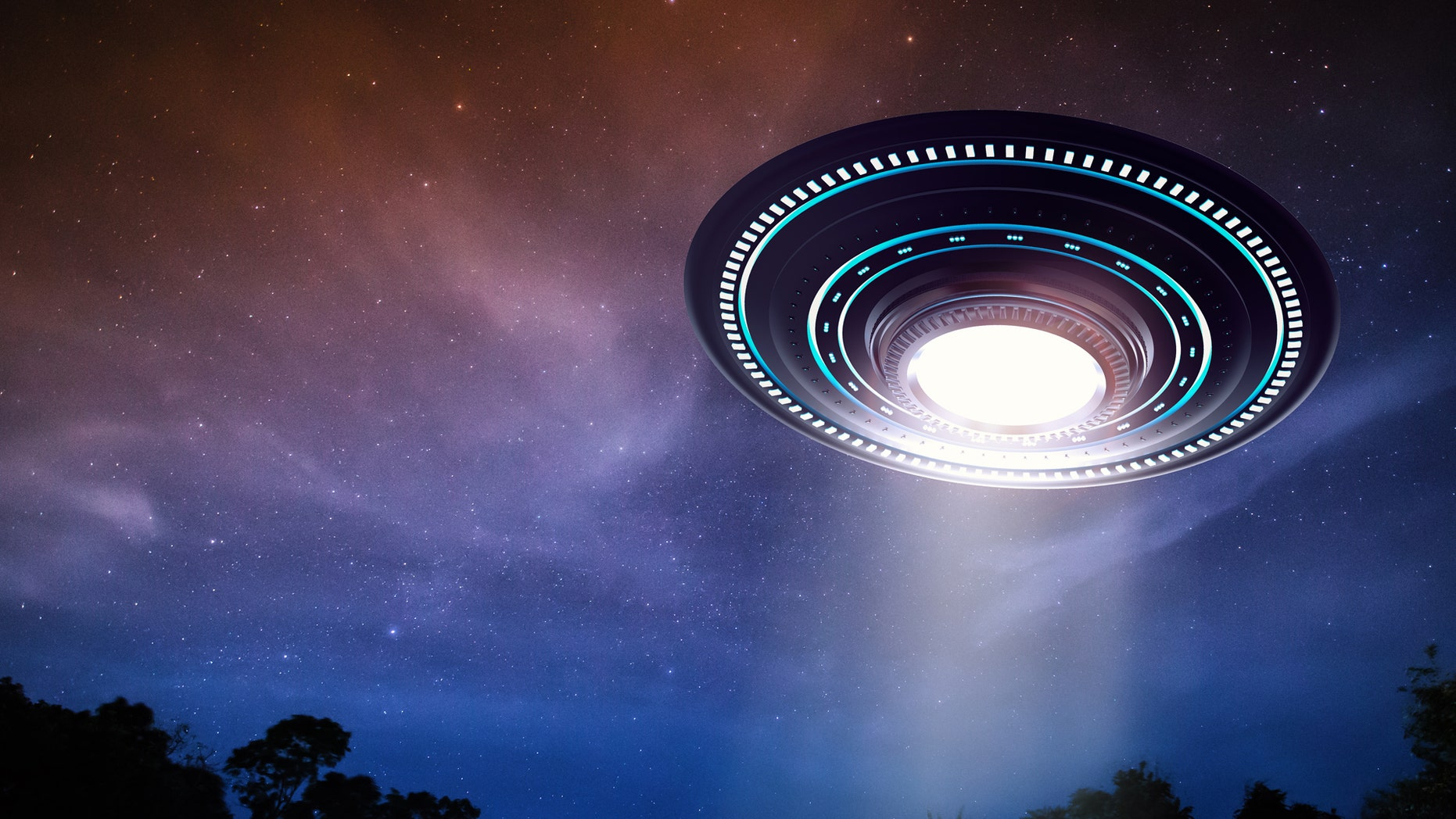 Westlake Legal Group UFOiStock Trump's opinion on UFOs: Nope -- but you never know fox-news/topic/fox-news-flash fox-news/shows/tucker-carlson-tonight fox-news/science/air-and-space/ufos fox-news/person/donald-trump fox-news/entertainment/media fox news fnc/science fnc article Anna Hopkins 00583ca0-4649-5c5c-bda2-fbf8fdc4681b
