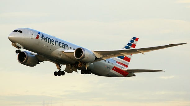 Passengers on a recent American Airlinesflight were likely left cringing after a woman's foot blister popped during the flight, in a medical mishap that reportedly splashed blood onto two people, a book, the plane cabin's walls and a window.