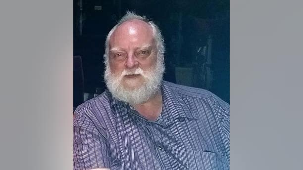 Leonard Dyck was found dead July 19 a mile away from a burning vehicle in Canada.