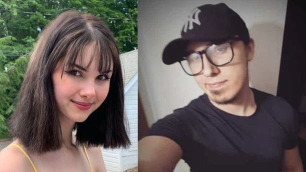 Brandon Clark pleaded not guilty on Monday to second-degree murder charges in the death of Bianca Devins.