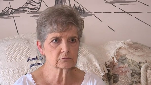 Nancy Segula tells Fox 8 that receiving jail time for feeding stray cats is 'too much of a sentence... for what I'm doing.'