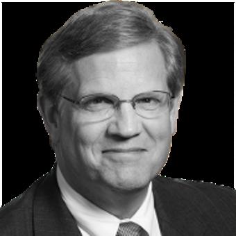 James M. Roberts
