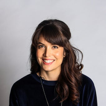 Kristin Maher