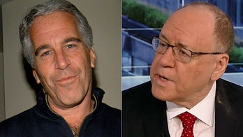 Was Jeffrey Epstein's death suicide or homicide? Dr. Siegel says one appears 'more likely'