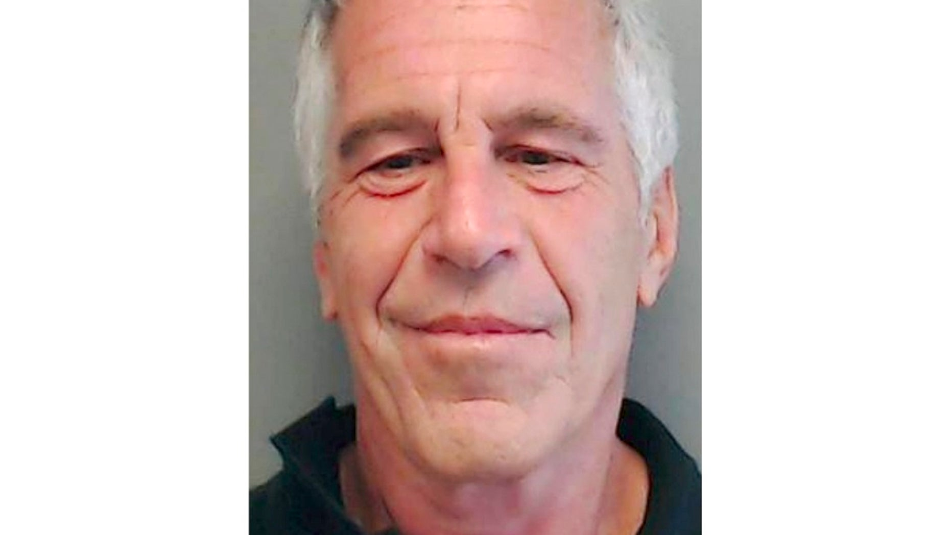 Westlake Legal Group AP19223094561165 Epstein death may not mean end of sex trafficking probe fox-news/columns/fox-news-first fox news fnc/us fnc article 1c514b6c-8ad8-5170-a8ce-e523738910f5