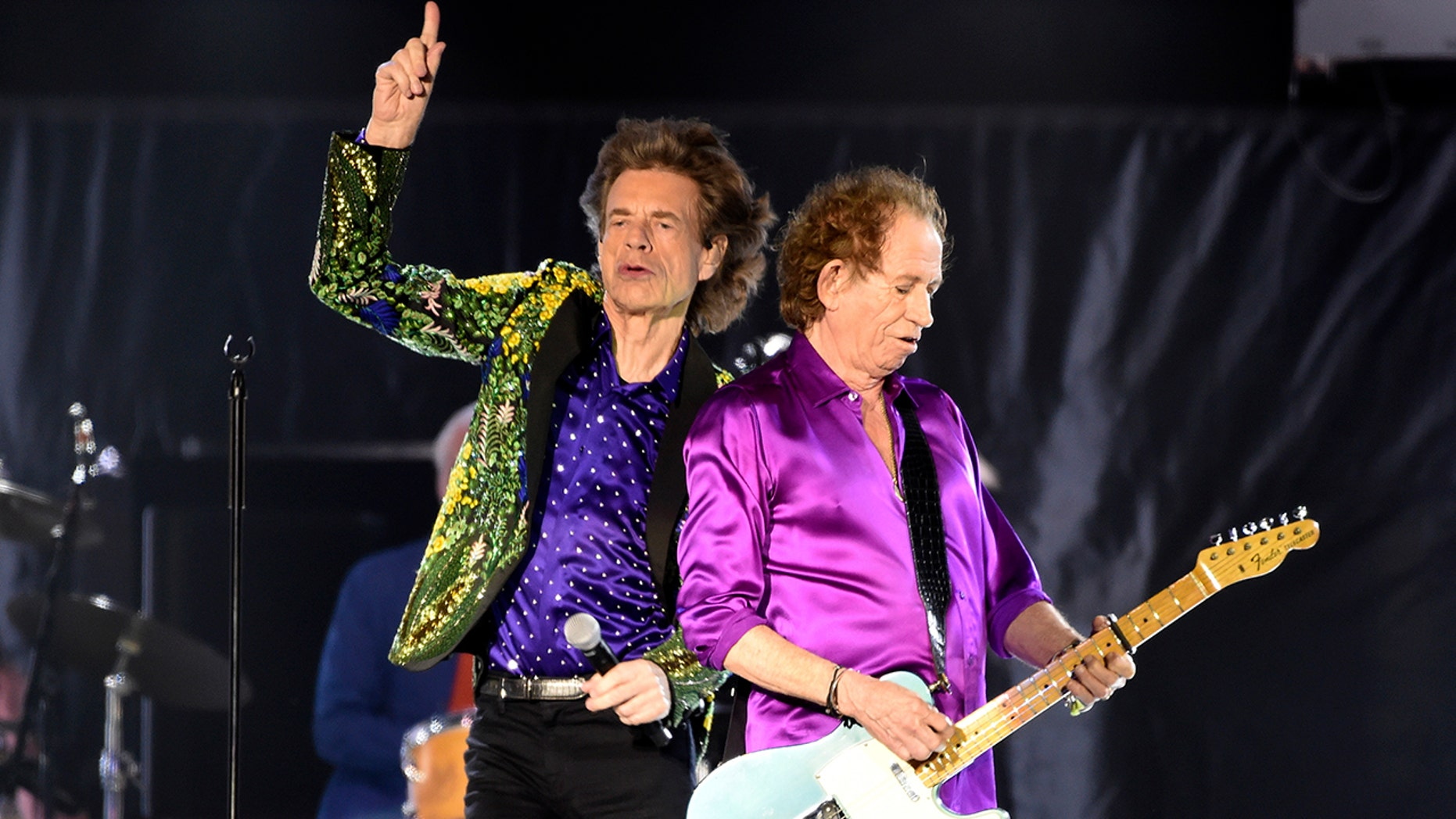 Westlake Legal Group AP19235201536083 Rolling Stones get name on little Martian rock that rolled fox-news/science/air-and-space/nasa fox-news/entertainment/music fnc/entertainment fnc Associated Press article Andrew Dalton 4c9a938c-f499-5274-a6c3-70c009ece341