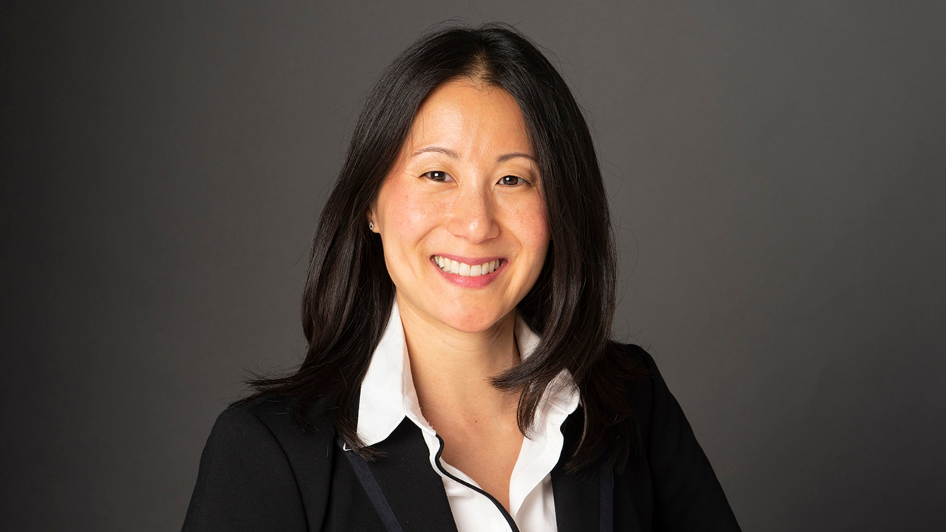 Westlake Legal Group OLY-Li-Li-Leung New USA Gymnastics president points to 'positive trajectory' fox-news/sports/olympics fnc/sports fnc Associated Press article 68f56e3f-7897-52cc-897f-ad8d11c785ef