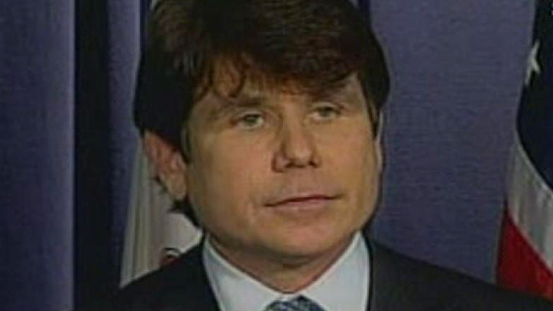 Westlake Legal Group Rod-Blagojevich-thumb Trump 'seriously' considering commuting Blagojevich sentence Gerren Keith Gaynor fox-news/person/donald-trump fox news fnc/politics fnc b13c04a9-df77-5107-a7d9-07be8a24f631 article