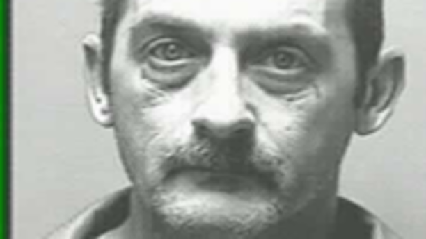 James Wallis, a convicted leader of the Aryan Leaders prison gang, died July 31, officials said.
