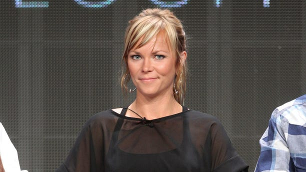 Race car driver and TV personality Jessi Combs passed away on Aug. 27 in a fatal racing crash.
