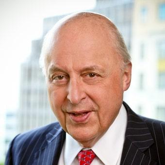 John Negroponte