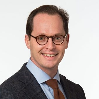 Roger I. Zakheim