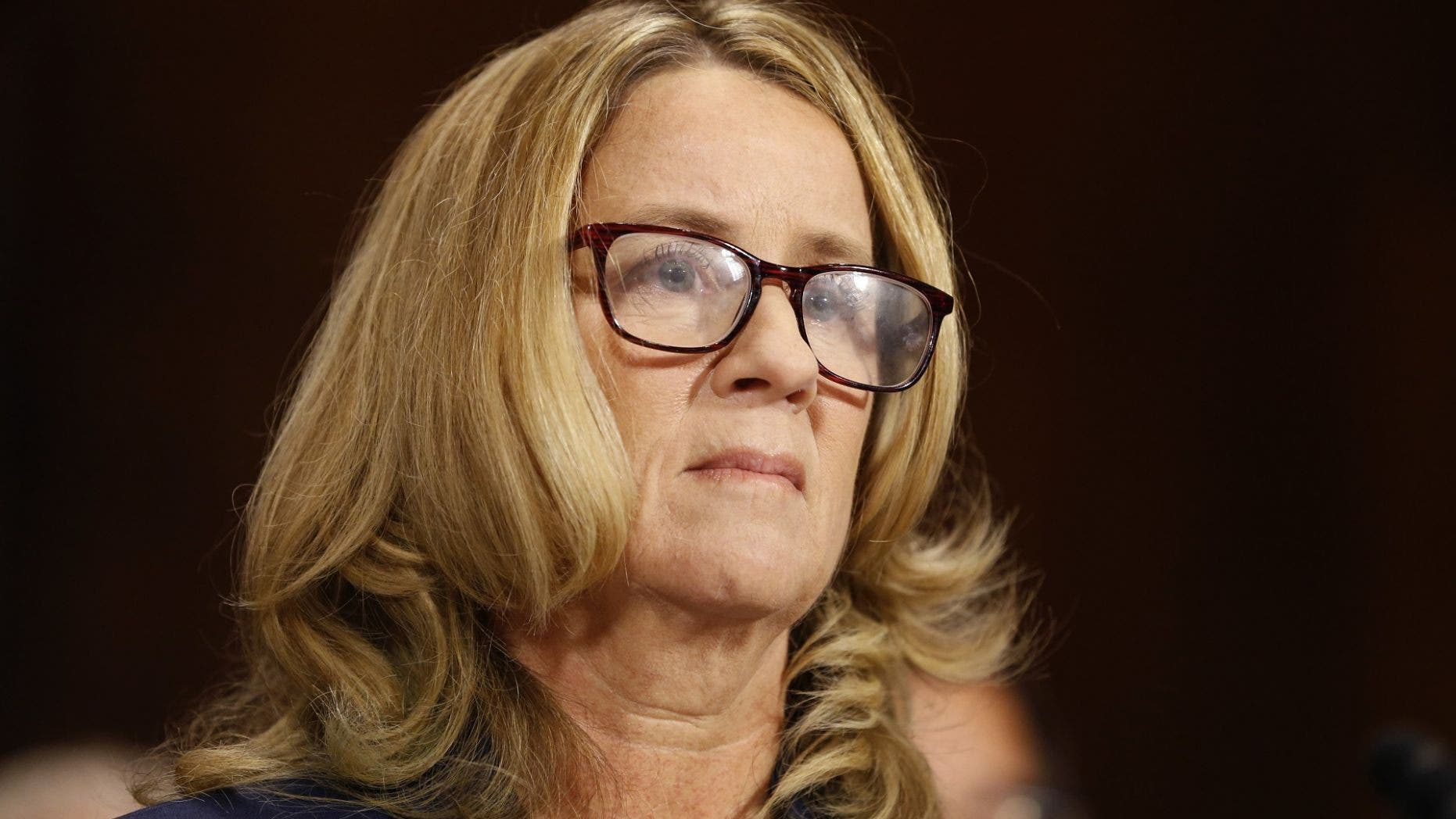 Westlake Legal Group BlaseyFord092719 This Day in History: Sept. 27 fox-news/us/this-day-in-history fox news fnc/us fnc article 278680e7-8437-5bb4-be64-95b1e0908855