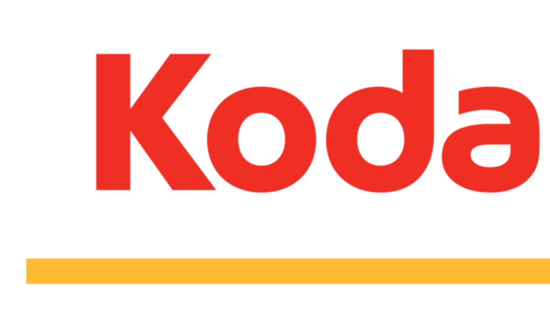 Westlake Legal Group Kodak-Logo-768x317 This Day in History: Sept. 4 fox-news/us/this-day-in-history fox news fnc/us fnc article 62247f71-1e50-5504-87d4-3e422375422a