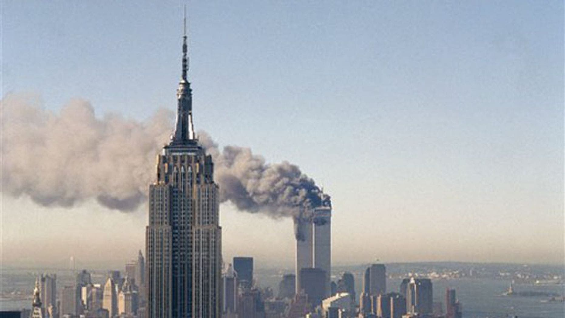 Westlake Legal Group Sept11WTC091119 This Day in History: Sept. 11 fox-news/us/this-day-in-history fox news fnc/us fnc f192b9ac-e81d-51c8-9cd6-135e93851ec3 article