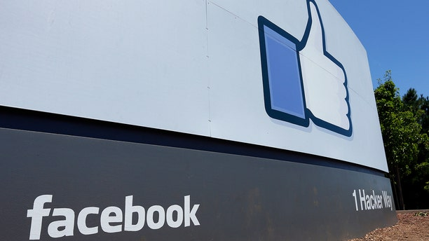 Facebook News will feature a wide range of content across four categories of publishers: general, topical, diverse and local news, according to the tech giant. (AP Photo/Ben Margot, File)