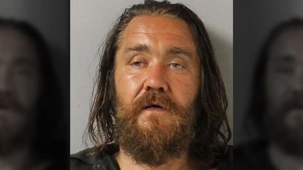 Eric Craig was arrested about two weeks ago when he was accused of grabbing a 14-year-old in front of the girl's father on Broadway near many of the honky-tonk bars in Nashville. Craig was then tackled by the girl's father and some bystanders and held down until officers arrived, according to police.