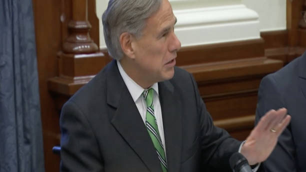 Gov. Greg Abbott signed eight executive orders to stop potential mass shooters last week. It came less than one week after several laws easing restrictions on gun owners took effect.