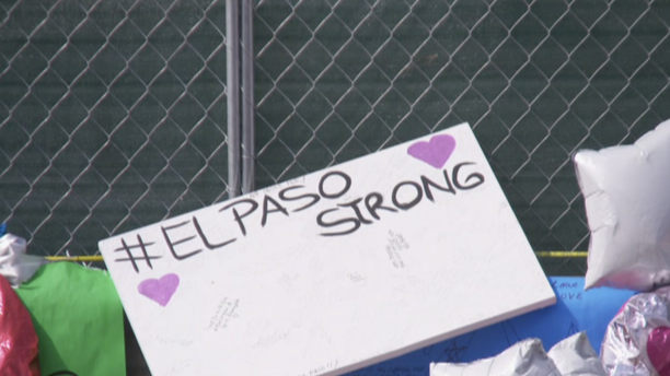 Texas lawmakers are grappling with gun reform after two mass shootings in El Paso and Odessa left nearly 30 people dead.