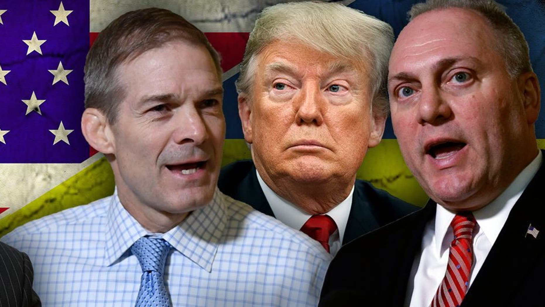 Westlake Legal Group Schiff103019 Republicans accuse Schiff of 'coaching' Trump impeachment witness; Democrat won't support impeachment fox-news/columns/fox-news-first fox news fnc/us fnc edbc5082-6b91-5f0a-8a16-e49dfdca9c09 article