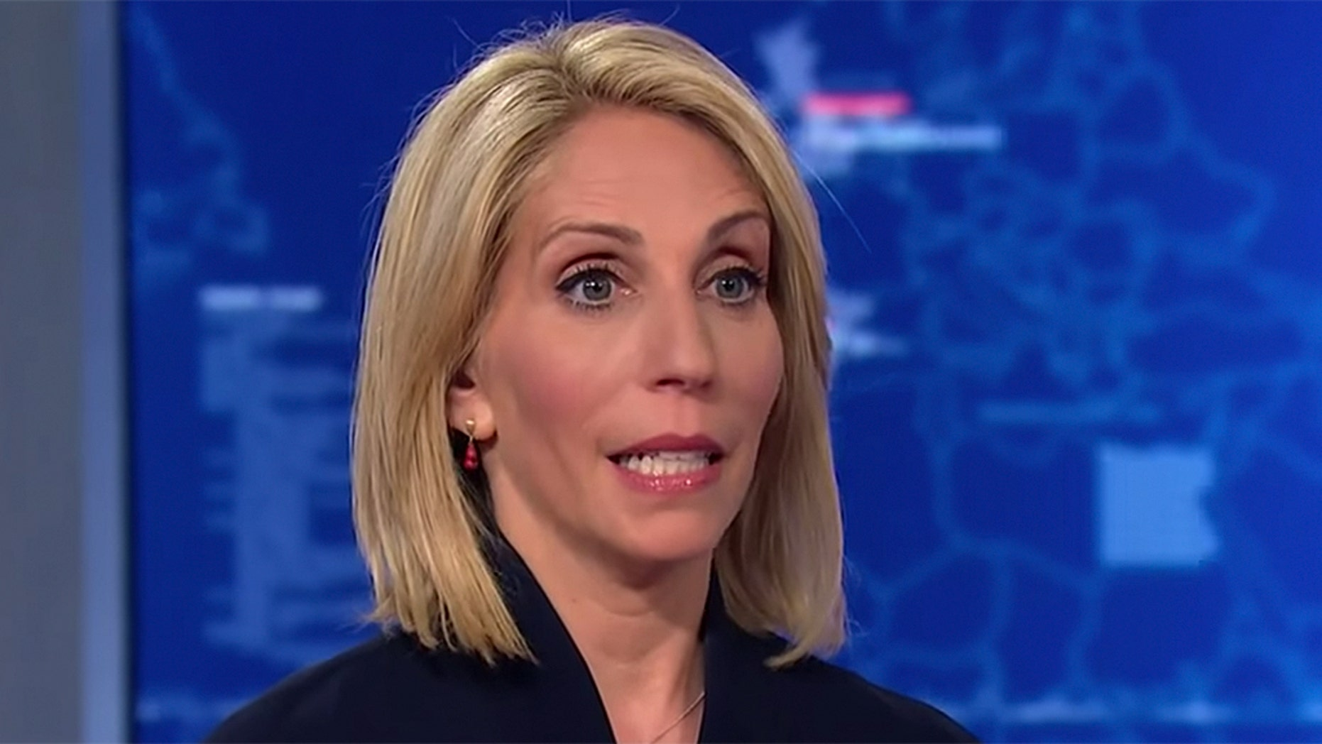 Westlake Legal Group dana-bash-CNN Upcoming NBC political drama enlists CNN reporter Dana Bash for expertise: report fox-news/media fox news fnc/entertainment fnc cd0a1b69-5fba-595b-b699-c62212e474c9 Brian Flood article