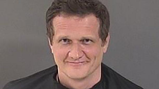 Matthias Ajple was sentenced to 90 days in jail.