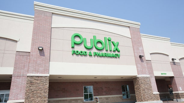 Publix announced the recall in a Friday statement posted to its website. The company didn't specify what the foreign material is but did note the cheese was sourced from Great Lakes Cheese in Ohio.