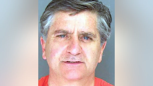 Kohut had his medical license revoked shortly after his arrest.