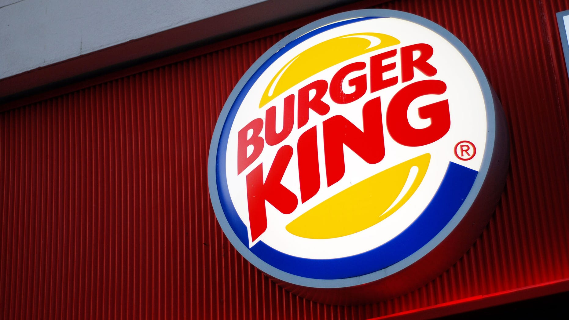 Westlake Legal Group Burger-King-top-of-page Burger King to give Bronx residents free Whoppers for dealing with 'Joker Stairs' tourists New York Post Hannah Sparks fox-news/food-drink/food/fast-food fnc/food-drink fnc c0c26e35-cbfa-5d51-8d41-263d24d68fd6 article