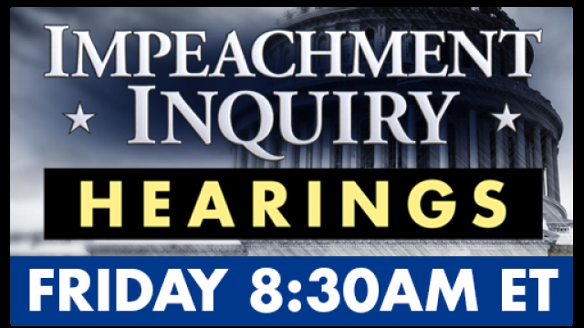 Westlake Legal Group InquiryPromo Today on Fox News, Nov. 15, 2019 fox-news/media fox-news/entertainment/media fox news fnc/media fnc article 187ac228-fe7d-5e36-9ffa-d92440ce2e40