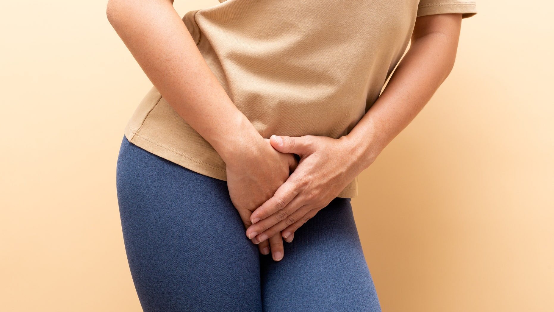 "The symptoms of a UTI include burning during urination, cramps, blood in the urine, an urge to urinate frequently, and back pain. More intense infections might come with fevers and extreme fatigue. <br data-cke-eol=""1"">"