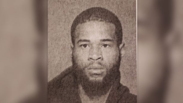 Alvin Wyatt, 31, of Atlantic City was charged with three counts of attempted murder, unlawful possession of a weapon and possession of a weapon for anunlawful purpose, according to the Atlantic County prosecutor, Damon G. Tyner.