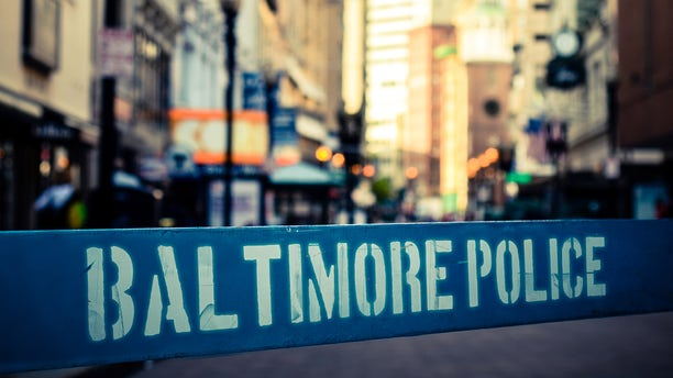 At least 296 people have been killed in Baltimore, Md., this year, according to officials.