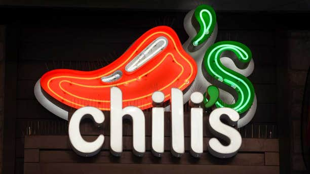 In celebration of its 1.7 million delivery recipients, Chili's is offering free delivery through Nov. 19.