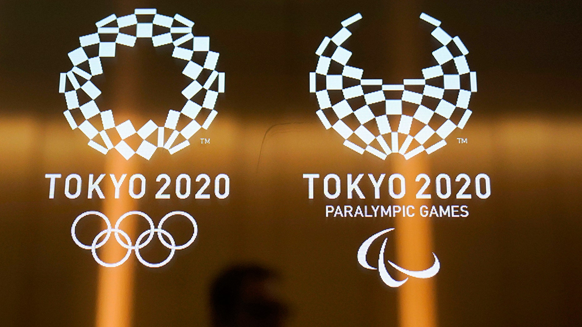 Westlake Legal Group Tokyo-Paralympics Same as Olympics: Tokyo Paralympic ticket demand tops supply fox-news/sports/olympics fnc/sports fnc Associated Press article 33438312-4a87-5509-bfa3-f2b5f71047fe