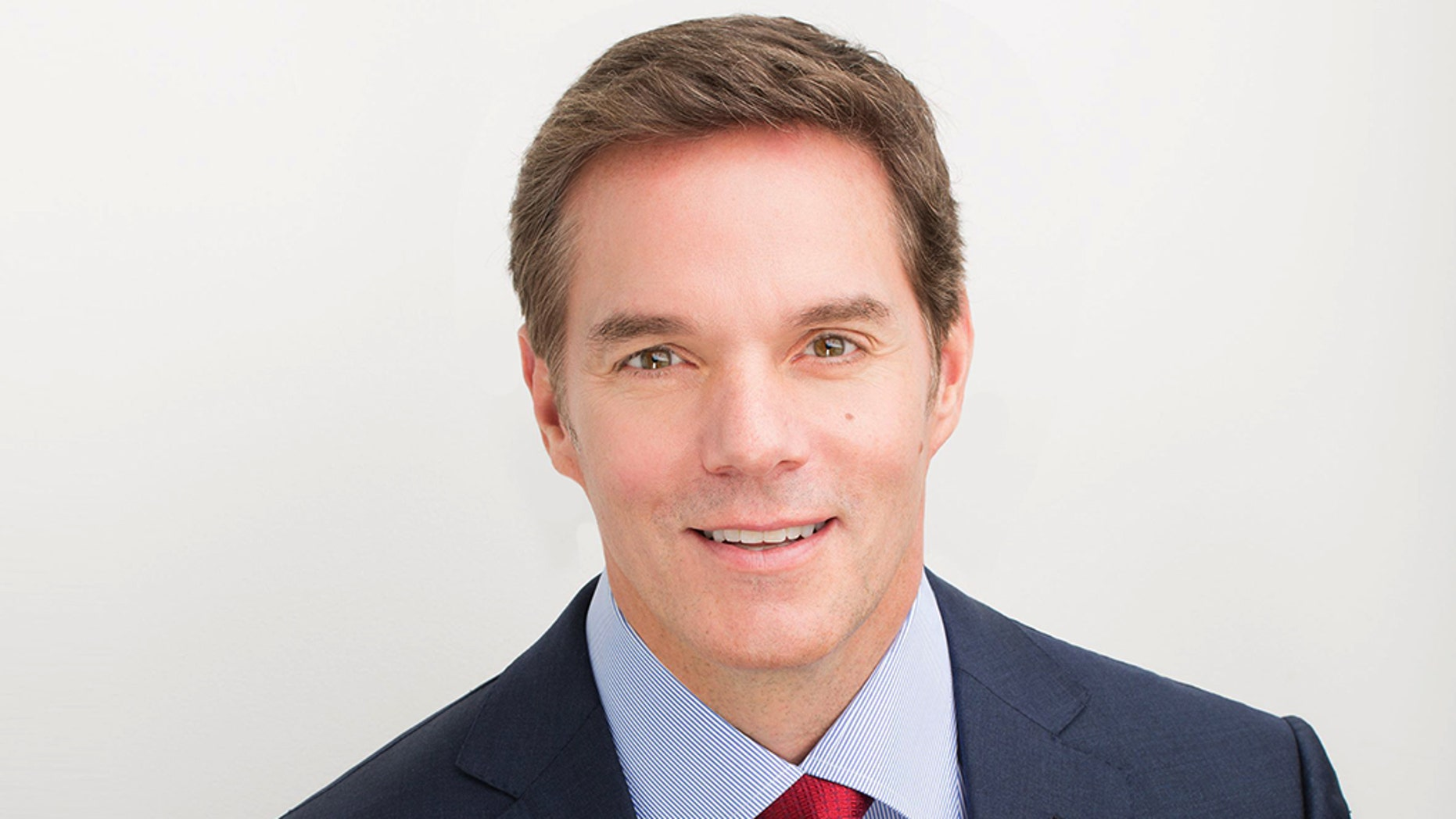 """Bill Hemmer Reports"" begins on January 20 at 3 p.m. ET on Fox News Channel."