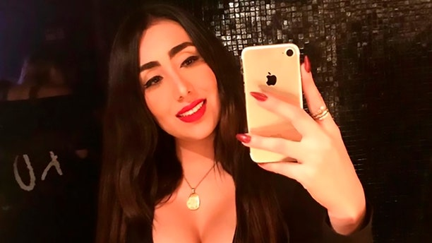 The 32-year-old had undergone liposuction and a nose job hours before her death, reports say.