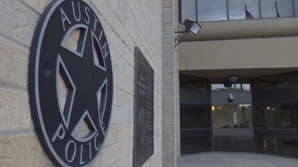 The Austin Police Department has a unit dedicated to helping the mental and emotional health of police officers.