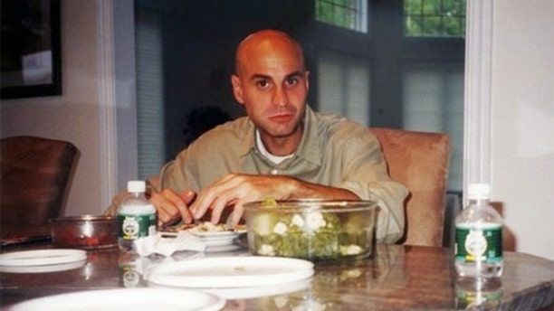 Michael Mastromarino passed away in 2013 at age 49 from cancer.