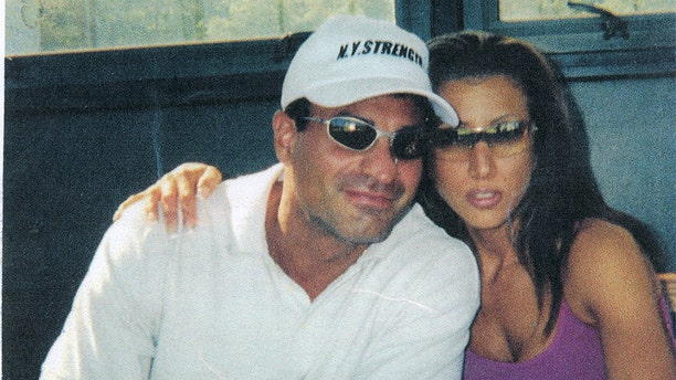 Michael Mastromarino kept a dark secret from his wife, Barbra.