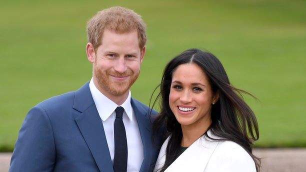 Prince Harry reportedly flew back to Canada to reunite with Meghan Markle and their eight-month-old son, Archie, as Meghan's sister wrote an op-ed slamming her for desperately seeking money and fame.