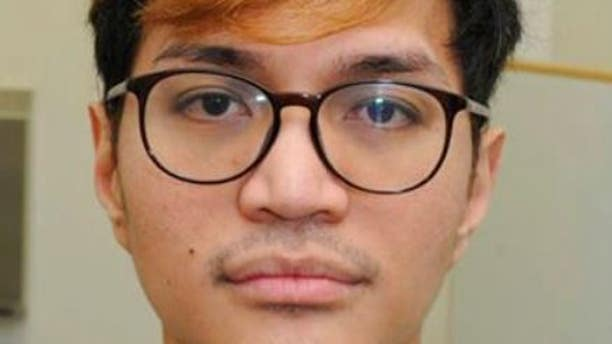 """Reynhard Sinaga, a man described as """"the most prolific rapist in British legal history"""" has been sentenced to life in prison with a possible release after 30 years following his conviction for sexual offenses against 48 men."""